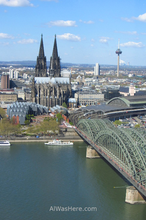 catedral-y-puente-hohenzollern-de-colonia-alemania-cathedral-and-bridge-in-cologne-germany