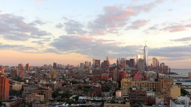 downtown-desde-terraza-standard-rooftop-nueva-york-new