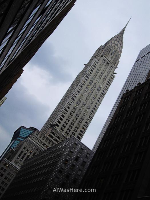 edificio-chrysler