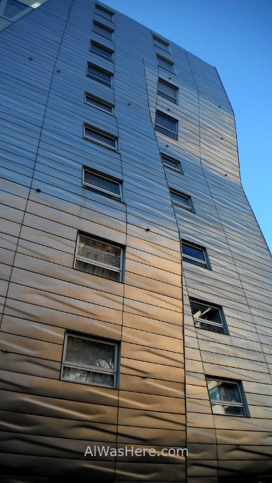 edificio-moderno-high-line-nueva-york-modern-building-new