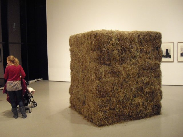 escultura-moderna-del-moma