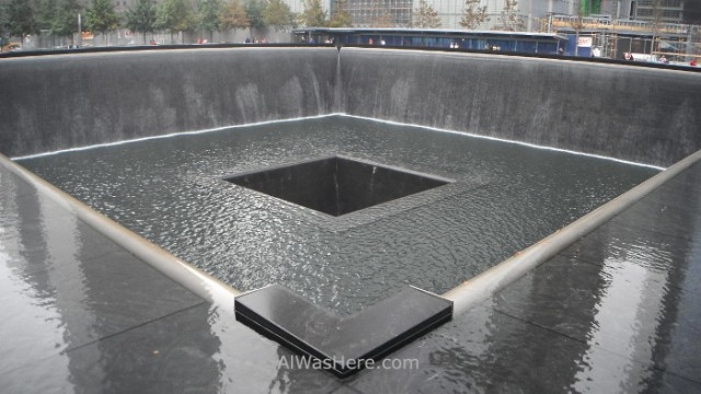 fuente-del-memorial