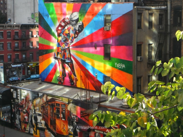 graffiti-high-line-new-york-nueva