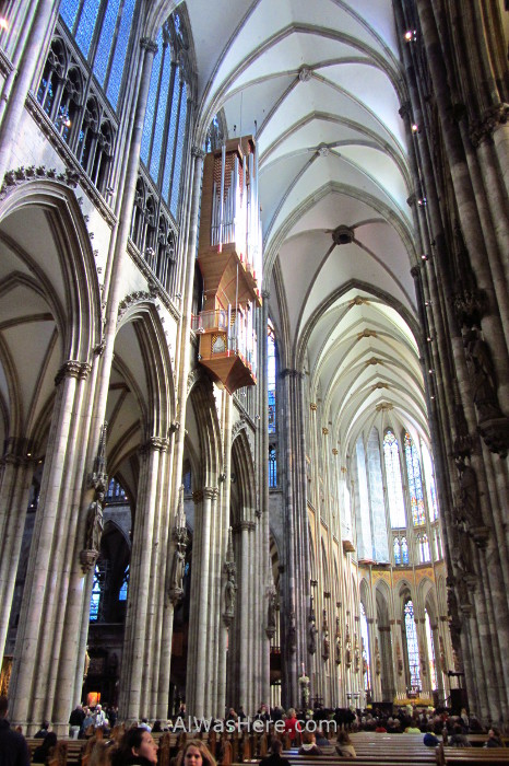 interior-catedral-colonia-alemania-cologne-cathedral-germany-2