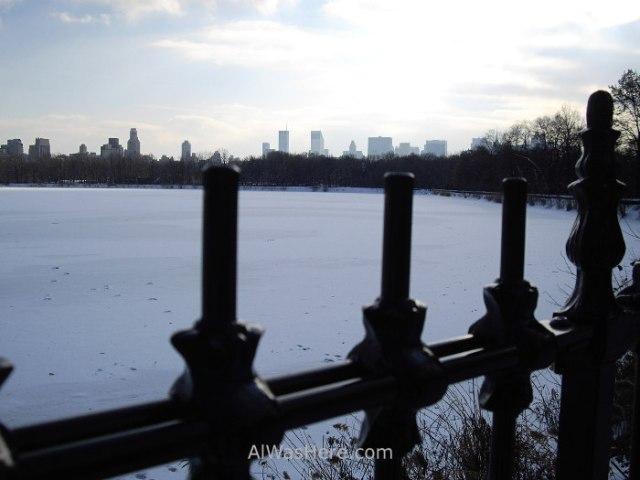jacqueline-kennedy-reservoir-congelado