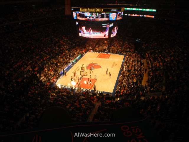 nba-game-at-madison-square-garden-new-york-knicks-nueva-york