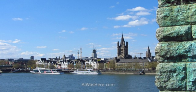 ribera-del-rhin-colonia-alemania-rhin-riverside-cologne-germany