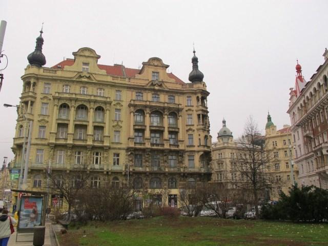 2012-11 Berlin, Dresden y Praga 452