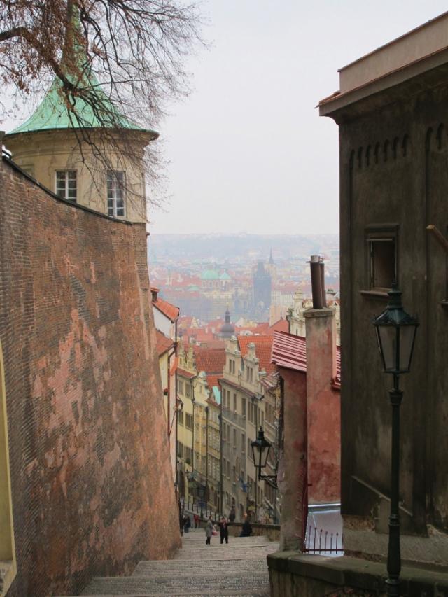 2012-11 Berlin, Dresden y Praga 518