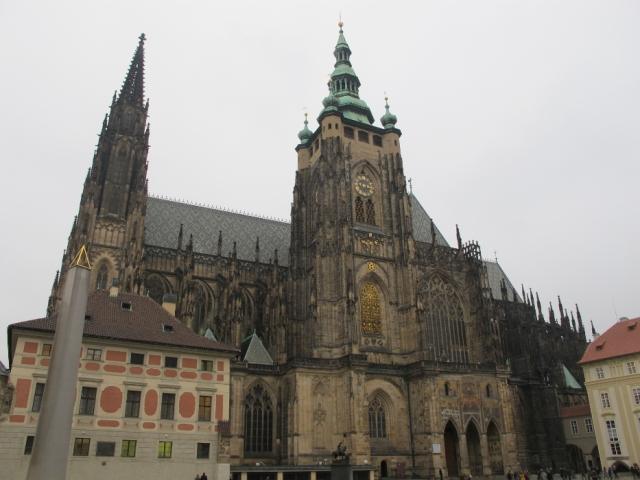 2012-11 Berlin, Dresden y Praga 545