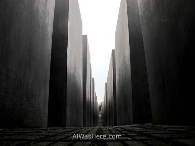 memorial-judios-asesinados-berlin-alemania-murdered-jews-germany