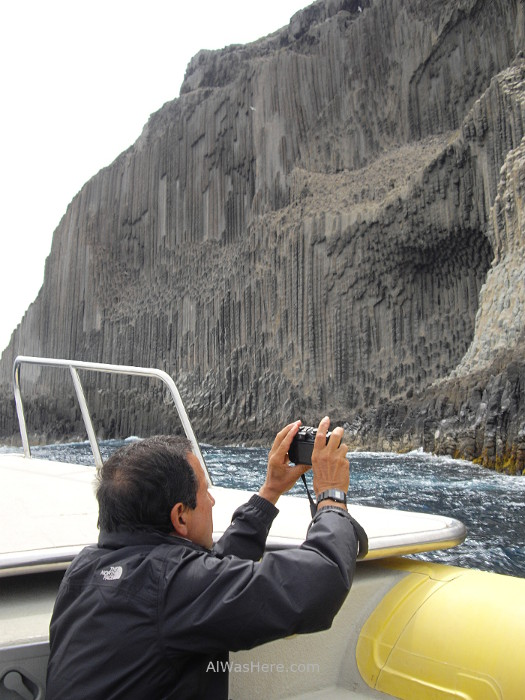 my-father-taking-pictures-of-los-organos-espana-la-gomera-canary-islands-spain-islas-canarias