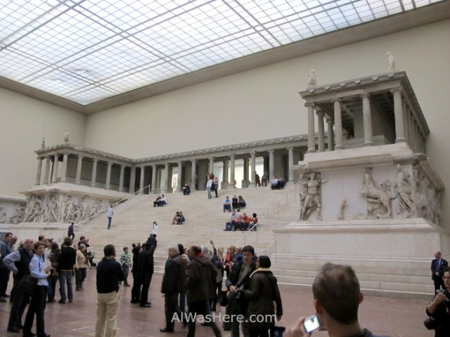 pergamon-museum-berlin-germany-museo-alemania