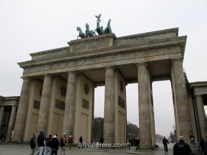puerta-de-brandenburgo-berlin-alemania-brandenburg-gate-germany