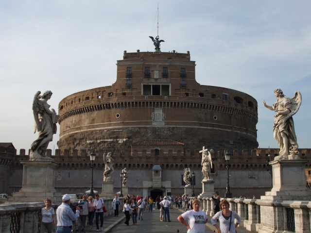 roma mayo 2008 040