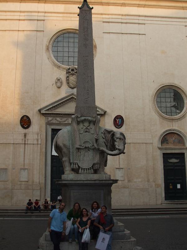 roma mayo 2008 049
