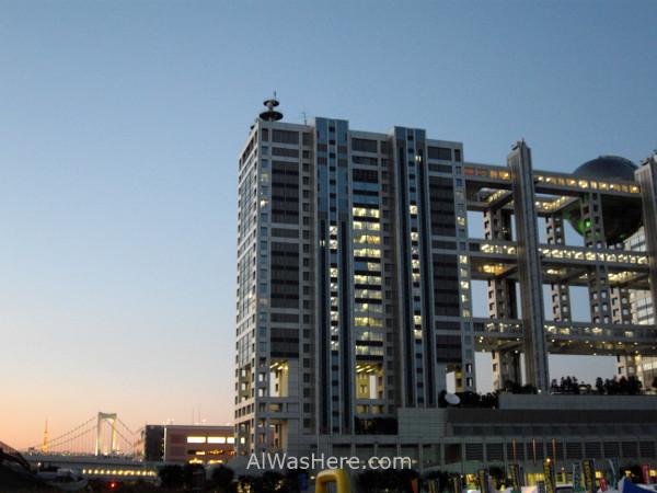 edificio-de-la-fuji-tv-odaiba-tokio-japon-building-tokyo-japan