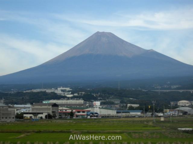 desde-el-shinkansen-tren-bala-monte-fuji-fujiyama-japon-mount-fuji-japan