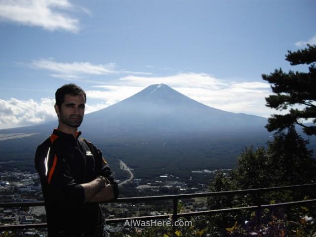 yo-con-el-fujiyama-monte-fuji-japon-mount-fuji-japan