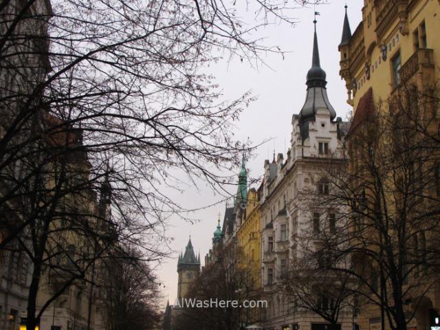 Praga Stare Mesto Prague (6)