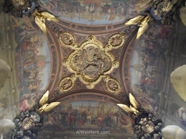 Techo Louvre.JPG