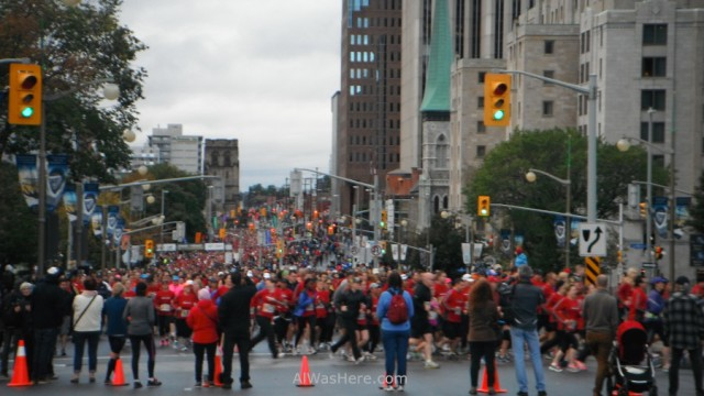 carrera-popular-en-ottawa