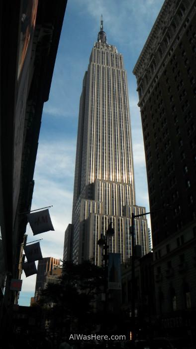 empire-state-building-desde-la-calle-34