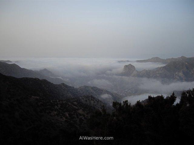niebla-canaria
