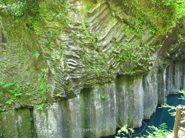 columnas-basalticas
