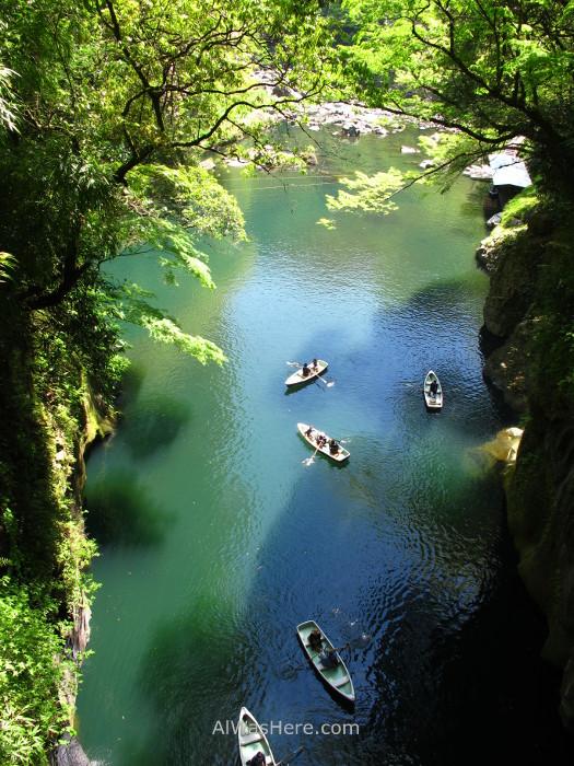 vista-de-la-parte-este-del-rio-desde-el-puente-takachiho-gorge