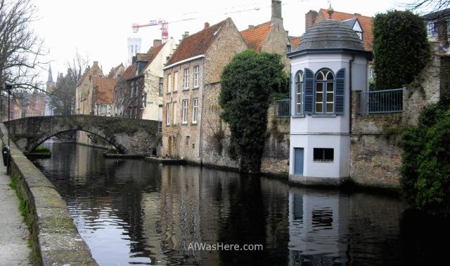 10-canal-groenerei-brujas-belgica-bruges-belgium
