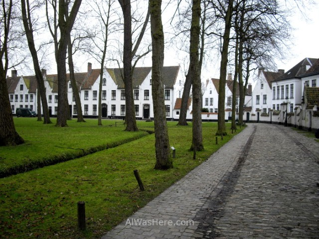 3-2-beguinage-begijnhof-brujas-belgica-bruges-belgium