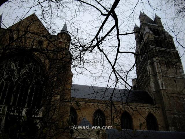 6-catedral-de-san-salvador-brujas-belgica-st-salvator-cathedral-bruges-belgium