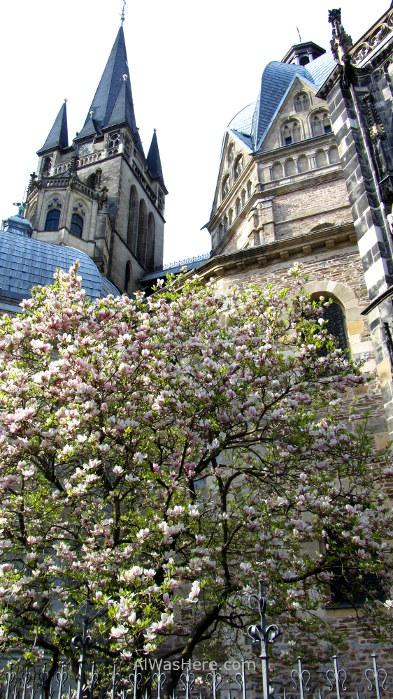 catedral-aachen-lado-sur