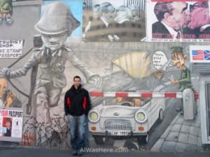 con-el-muro-de-berlin-en-2012