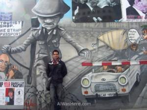 con-el-muro-de-berlin-en-2016