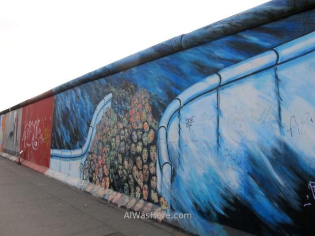 east-side-gallery-muro-de-berlin-alemania-germany-wall-2