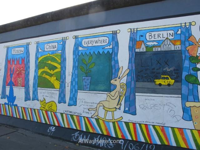 east-side-gallery-muro-de-berlin-alemania-germany-wall-4