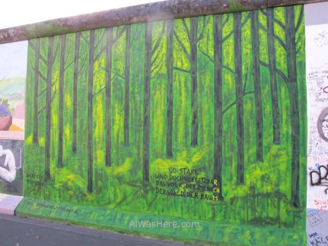 east-side-gallery-muro-de-berlin-alemania-germany-wall-5