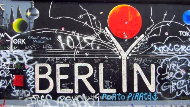 east-side-gallery-muro-de-berlin-alemania-germany-wall-6