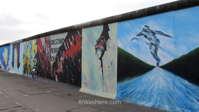 east-side-gallery-muro-de-berlin-alemania-germany-wall