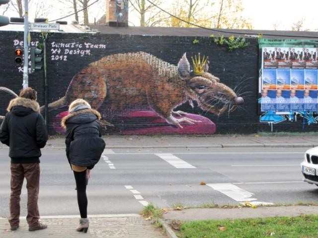 graffiti-antes-de-llegar-al-east-side-gallery-muro-de-berlin-alemania-germany-wall
