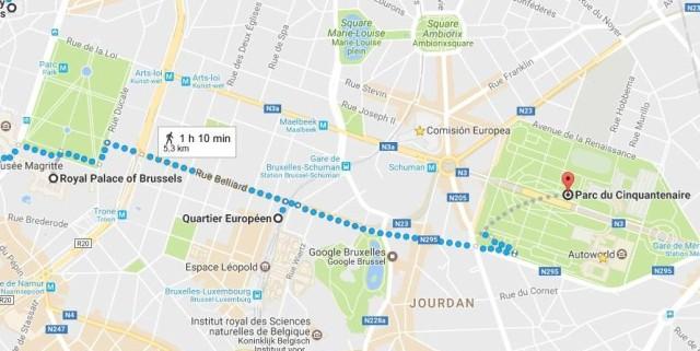 mapa-centro-este-bruselas