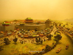 maqueta-museo-americano-de-historia-natural-nueva-york-model-museum-history-new