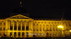 palacio-real-bruselas-belgica-palais-royal-brussels-belgium