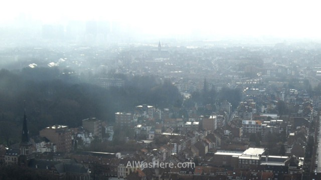 vista-desde-el-atomium-bruselas-belgica-view-from-brussels-belgium