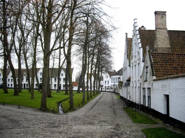1-beguinage-begijnhof-brujas-belgica-bruges-belgium