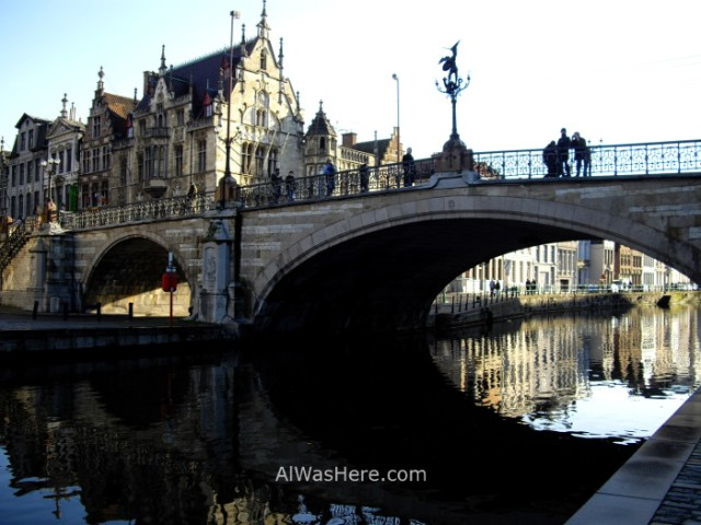 1-puente-san-miguel-gante-belgica-sint-michielsbrug-bridge-ghent-blegium