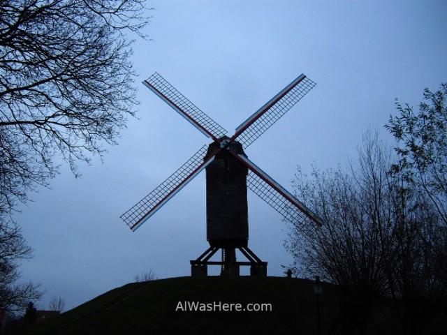 10-uno-de-los-molinos-brujas-belgica-mills-bruges-belgium