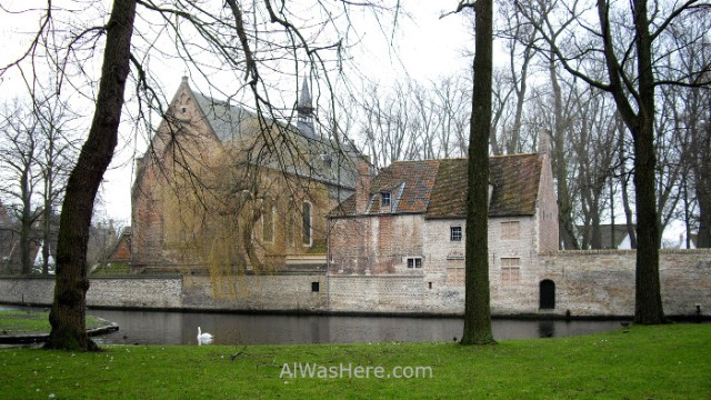 5-iglesia-beguinage-begijnhof-desde-el-minnewaterpark-brujas-belgica-church-bruges-belgium